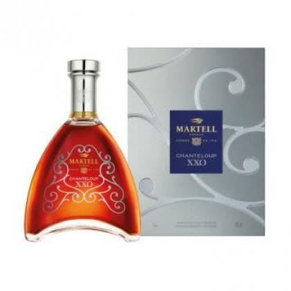 Martell Chanteloup XXO Cognac