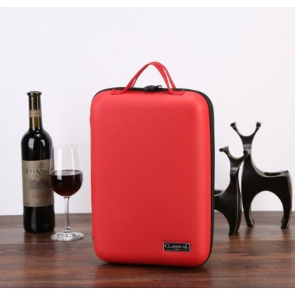 Waterproof Wine Bag