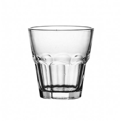Tempered Beer Glass ( 10 Glass in box)