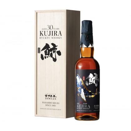 Kujira Ryukyu 30 Year Old