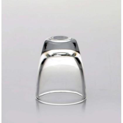 Shot Glass 30ML( Love )