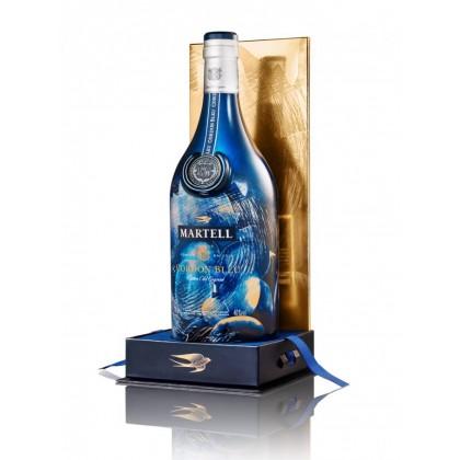 Martell Cordon Bleu Limited Edition