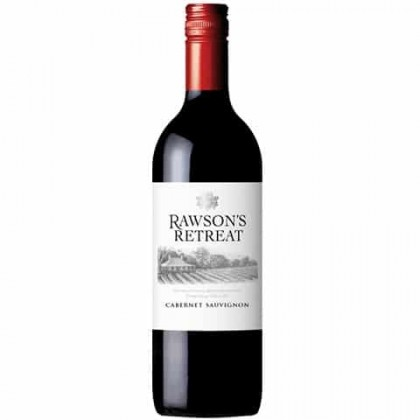 rawson retreat cabernet sauvignon
