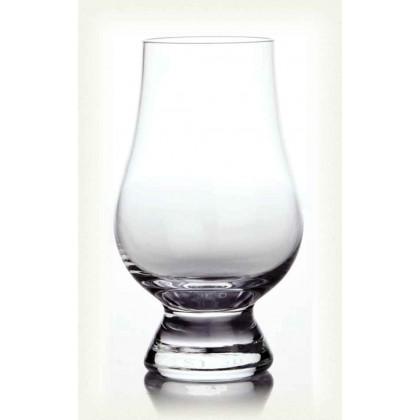 nosing glass