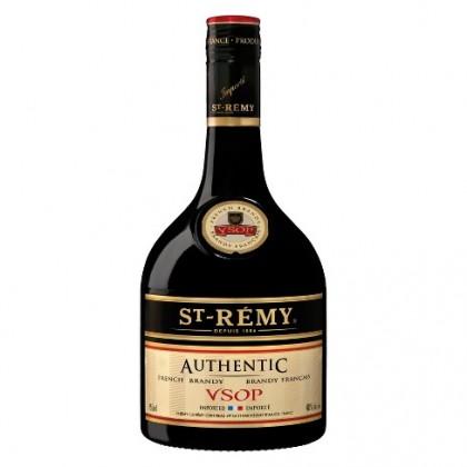 St Remy VSOP Napoleon Brandy